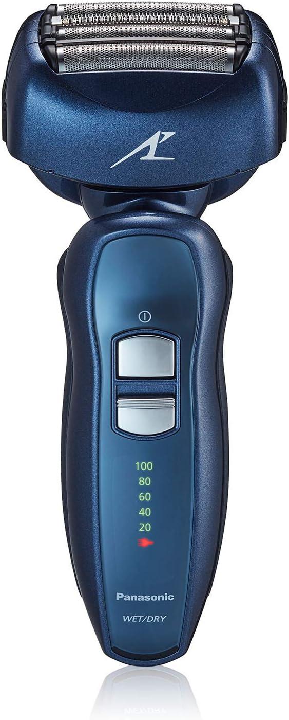 Panasonic ES-LA63-Arc 4