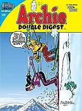 Archie Double Digest #236 (Archie Comics Double Digest)