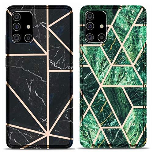 Funda para Samsung Galaxy S21 Ultra Diseño, Libro Tapa y Cartera Carcasa de Silicona Estuche Resistente a los Suave arañazos Interna Magnético Cover Funda para Samsung Galaxy S21 Ultra