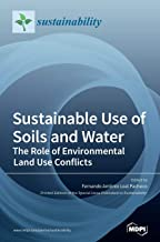 Sustainable Use of Soils and Water: The Role of Environmental Land Use Conflicts