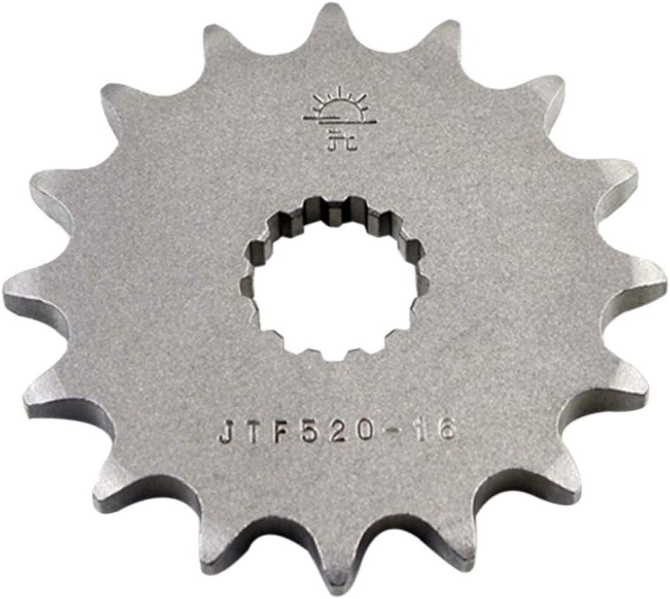 Deluxe JT SPROCKET 16 JTF520.16 Branded goods TOOTH