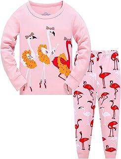Amazon.es: Amazon - Pijamas / Pijamas y batas: Ropa