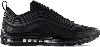 3179f21e264 Amazon.com: Nike Air Max 97 Ultra '17