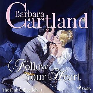 Follow Your Heart Titelbild