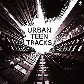 Urban Teen Tracks