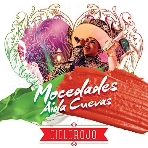 Mocedades & Aida Cuevas