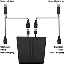 Best mercedes benz usb charger Reviews