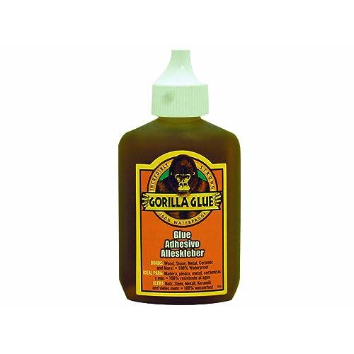 Wood Glue Strong Amazon Co Uk