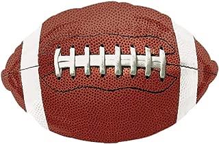Football Sport Jumbo 31