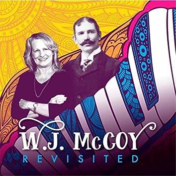 WJ McCoy Revisited