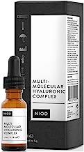 Niod Multi-molecular Hyaluronic Complex 15ml