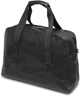 Cl.Urb Bag Duffle Blk