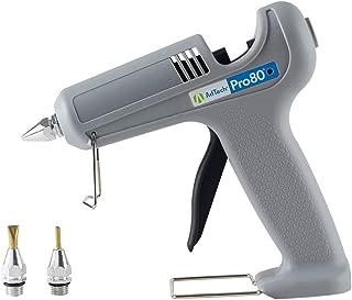 AdTech Pro80 Hot Glue Gun