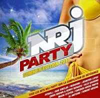 Nrj Party Summer Edition 2011