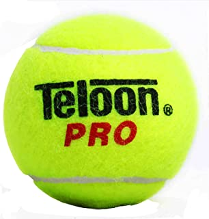 Best teloon tennis racket Reviews