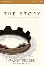 Best bible stories study guide Reviews