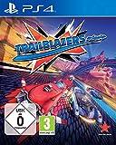 Trailblazers (PS4)