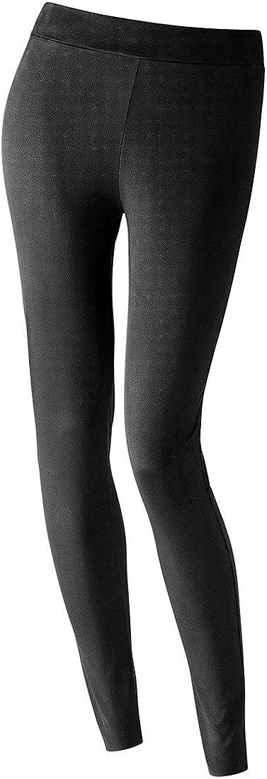 Wolford Women's Velour Leggings