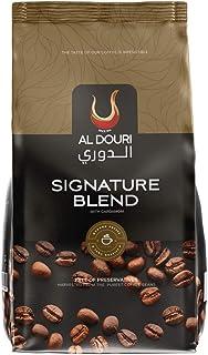 Al Douri Coffee Signature Blend With Cardamom 250 gm,