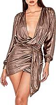 Amazon Com New Year Eve Dresses