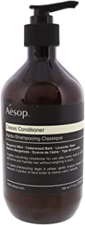 Aesop - Classic Conditioner 500ml/17.7oz