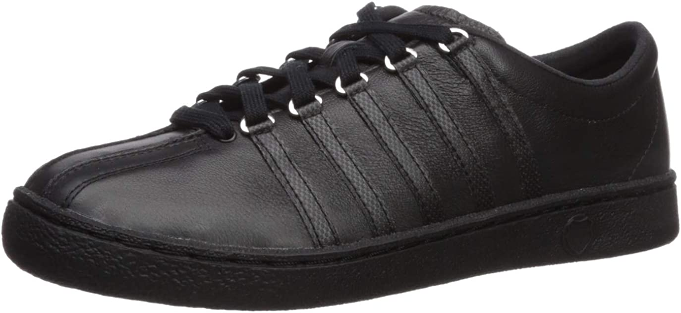 K-Swiss Men's Complete safety Free Shipping Classic Sneaker 66