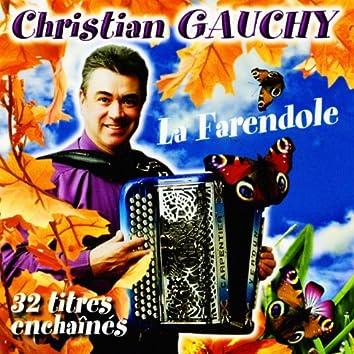 La Farendole (32 Titres Enchaînés)