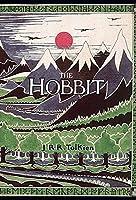 The Hobbit Classic Hardback