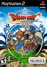Ds Games Rpg