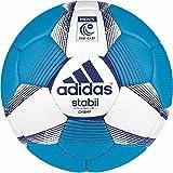 adidas Stabil Champ–EHF Cup 32Panel Pelota de Balonmano RRP £70(tamaño 2)