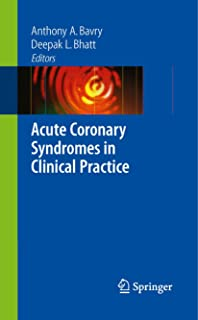 Acute Coronary Syndromes in Clinical Practice