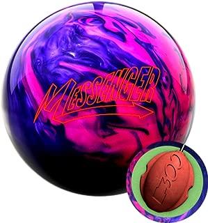 Columbia 300 Messenger Pink/Purple Bowling Ball