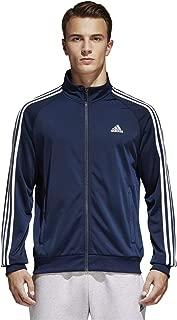 Best adidas 3 stripe suit mens Reviews