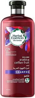 Herbal Essences Bio:Renew Arabica Coffee Fruit Shampoo 400ml