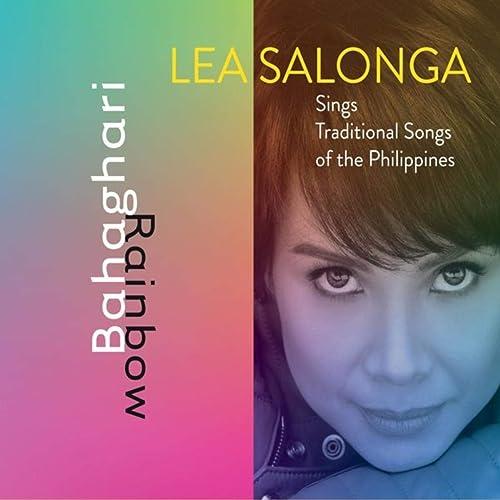 Pung historical background atin singsing cu Philippine Folk