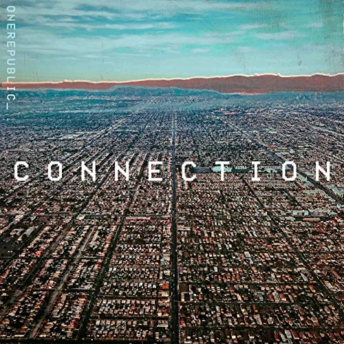 Best one republic connection mp3 for 2020