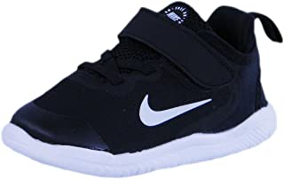 nike free toddler boy