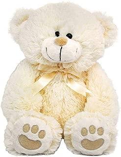 Urso De Pelucia Gigante Dengo-Soft Toys