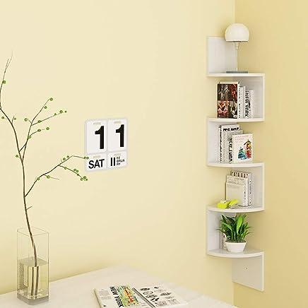 Amazon.it: MENSOLE IKEA - Mensole da muro / Porta oggetti, cassetti ...