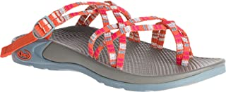 Best chaco zong women's Reviews