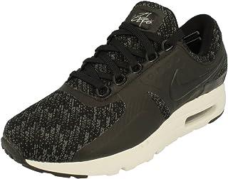 Air MAX Zero Se, Zapatillas de Running para Hombre