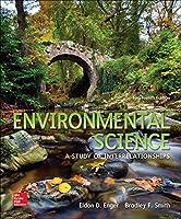 Environmental Science, 14