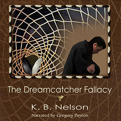 The Dreamcatcher Fallacy cover art