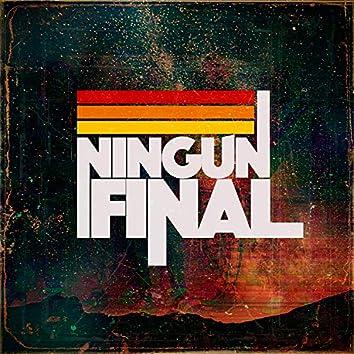 Ningún Final