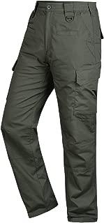 tactical waterproof pants