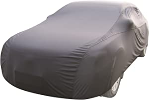 Cosmos 10343 Indoor Extra Large Car Cover