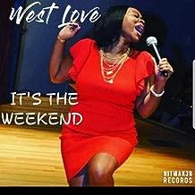 Best weekend love mp3 Reviews