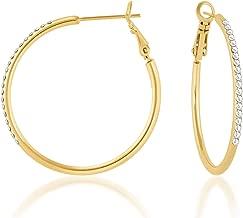 Best beautiful earrings online shopping Reviews