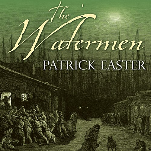The Watermen cover art