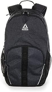 Gym Backpack, Reebok Circuit Backpack